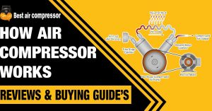 How-air-compressor-works