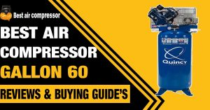 best-air-compressor-60-gallon