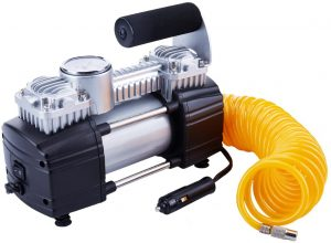 best air compressor for car tires