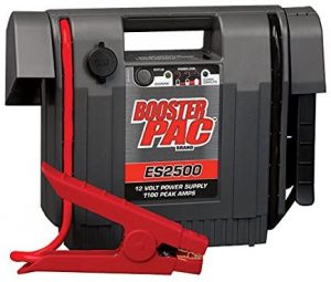 best air compressor jump starter