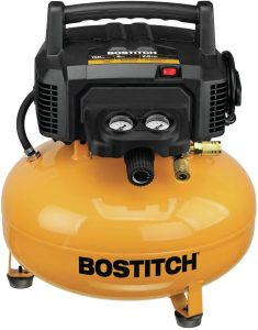 best air compressor under 100